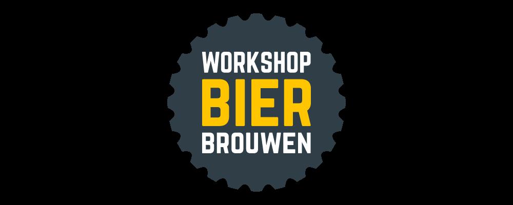 workshop-bierbrouwen